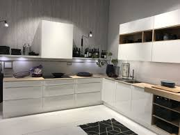 used kitchen furniture how to find cheap kitchen cabinets for a stylish kitchen facelift