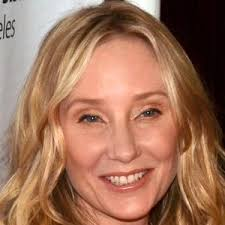 anne heche hairstyles anne heche bio facts family famous birthdays
