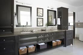 black and white bathroom design perfect decoration beautiful black bathrooms beautiful bathroom
