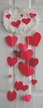 kids valentine u0027s day crafts for grandparents suburban living