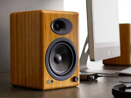best speakers for home theater this is the first question you should ask yourself before buying a