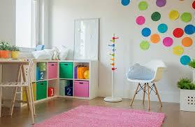 meuble pour chambre enfant meuble enfants intérieur intérieur minimaliste brainjobs us