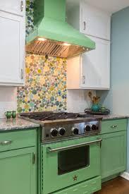 diy kitchen backsplash on a budget diy modern kitchen backsplash ideas apoc by diy kitchen