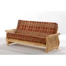 night u0026 day furniture futons u0026 futon accessories sears