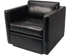 Leather Upholstery Cleaners 8 Best Leather Upholstery Cleaning Melbourne Images On Pinterest