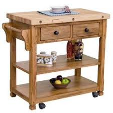 rustic kitchen islands and carts rustic kitchen islands pine wood kitchen islands