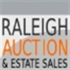 thanksgiving weekend antique estate auction starts on 11 25 2017