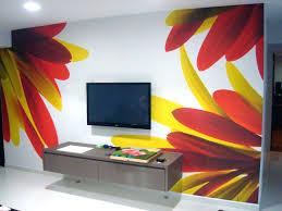 Open Kitchen Living Room Paint Ideas Idea For Painting Living Room U2013 Alternatux Com