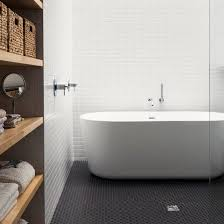Interior Design Bathrooms 10 Of The Most Popular Bathrooms On Dezeen S Pinterest Boards