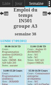 université bordeaux 3 bureau virtuel bordeaux schedule android apps on play