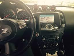 370z Nismo Interior Nissan 370z Nismo West Coast Customs Pimp My Ride Tv Show
