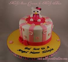 hello baby shower cakes wedding cakes custom specialty cakes for all occasions
