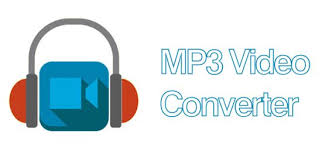 download mp3 video converter pro apk mp3 video converter 2 2 10 apk pro mod adfree download android