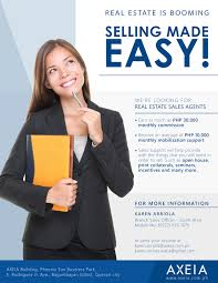 Job Description Call Center With Or Without Experience Hiring Call Center Agents In Ortigas