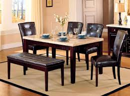 clear dining room chairs dining room archaicfair granite top dining table and how choose