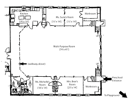 Church Floor Plans Free 100 Preschool Floor Plan Layout Private Room Layout Design