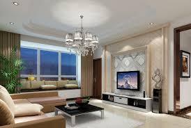 living room wall designs marceladick com