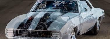 1969 camaro turbo the silver bullet adam and isaac s turbo 1969 camaro