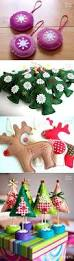 3593 best christmas ornaments images on pinterest christmas