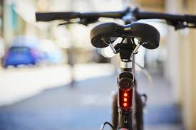 fly bike light camera cycliq launch new fly12 ce and fly6 ce light camera combos road cc