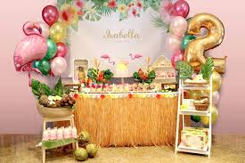 Tropical Party Themes - tropical theme party best 25 tropical theme parties ideas on