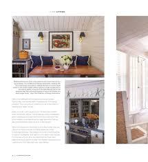 home design story expansion luxx cape cod 2016 u2014 design associates inc