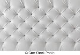 Leather White Sofa Stock Photographs Of Leather Sofa Texture Seamless Background