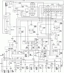wiring diagram wiring diagram for toyota hilux d4d repair guides