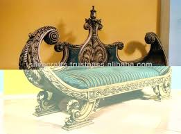 indian wedding chairs for and groom india wedding chairs for and groom india wedding chairs for