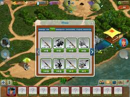 paradise app android fishing paradise 3d free android apps on play