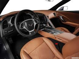 corvette stingray 2014 interior 9278 st1280 163 jpg