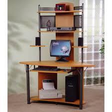 Small Space Computer Desk Ideas Home Office Small Corner Desk Interior Design