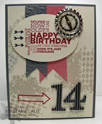 birthday cards for teens best 25 teenage birthday ideas on