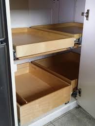 kitchen corner cabinet storage ideas best 25 corner cabinet storage ideas on storage shelf
