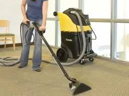 Tornado Upholstery Cleaner The Tornado Marathon Carpetrinser Upright Extractor Call 630 247