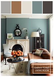 Dark Blue Paint Living Room by Living Room Blue Living Room Yellow Kitchen A Contemporary