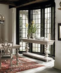 best 25 dining room console ideas on pinterest dining room