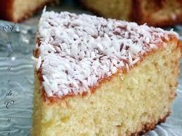 amour de cuisine chez ratiba cuisine ratiba stunning photojpg with cuisine ratiba free dessert