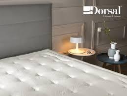 tuo materasso personalizza il tuo materasso scegli anche il rivestimento