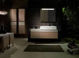 bathroom interior design latest stunning bathroom interior