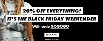 the body shop black friday best cyber monday deals 2016