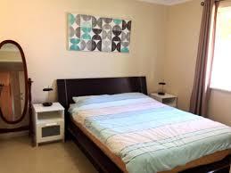 vacation home cosy home near fremantle australia booking com