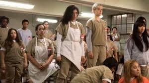 Hit The Floor Cast Season 4 - orange is the new black u0027s u0027 samira wiley talks black lives matter