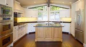 custom kitchens cabinets u0026 design island dream kitchens victoria bc