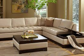 Sectional Sofas San Diego Sectional Sofas San Diego Intended For Contemporary 12