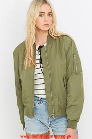 light bomber jacket womens inexpensive bomber jackets with all of the most powerful service