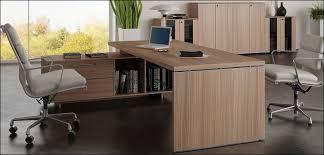 bureau de direction luxe mobilier bureau direction meubles et bureaux de direction