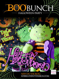 Kids Halloween Party Ideas Kid Friendly Halloween Party Ideas
