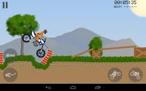 motocross madness 1 motocross challenge android apps on google play