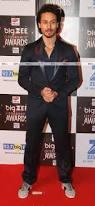Red Carpet Entertainment Big Zee Entertainment Awards 2017 Red Carpet Pics